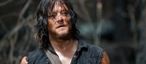 "The Walking Dead 6x06 ""Always Accountable"" Anticipazioni - osservatoreseriale.it"