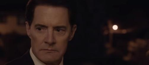 TWIN PEAKS Official New Season Trailer - 25 Years Later (2017) Showtime TV Series HD | JoBlo TV Show Trailers/YouTube