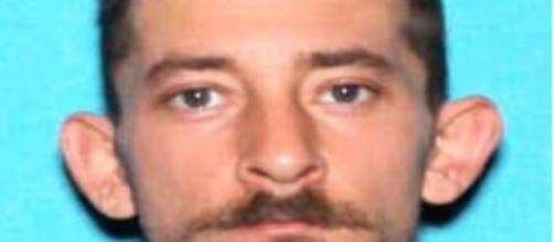 Warren, Michigan man accused of family's murder 'believed he was God'- Photo: Warren Police Deptartment