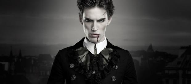 40 Interesting Facts about Vampires | FactRetriever.com - factretriever.com