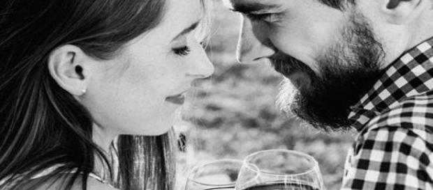 6 segredos que os homens jamais irão revelar para as companheiras