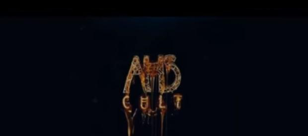 "American Horror Story Cult - Teaser #31 ""Nightmare"" Preview HD 