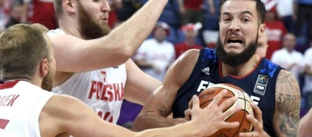 Basket - Sud Ouest.fr - sudouest.fr
