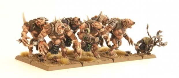 Cientos de esquiroles depredadores, se lanzan en contra de AMLO y MORENA, en franca guerra sucia
