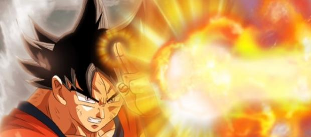 Dragonball super episode 107,108,109 title-SP Gokanu-youtube