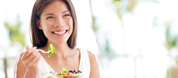 Eat right to stay healthy and happy - eatthis.com