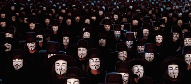 https://musicboxtheatre.com/films/v-for-vendetta