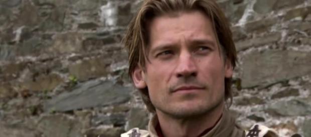 Il Trono di Spade: La storyline originale di Jaime Lannister, follia e potere