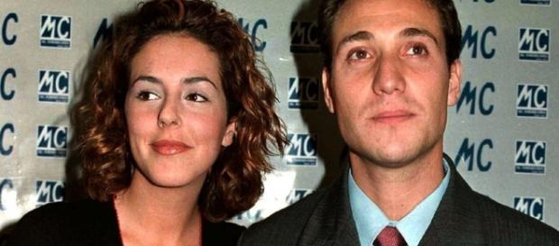 Las aplastantes pruebas de Rocío Carrasco para meter en la cárcel ... - elespanol.com