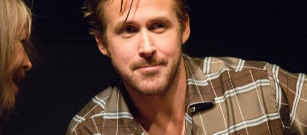 Ryan Gosling to host Season 43 premiere of 'Saturday Night Live'- Photo: Flickr (Elen Nlvrae)