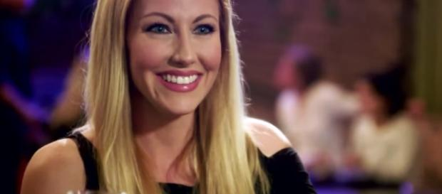 Stephanie Hollman / Bravo YouTube Channel