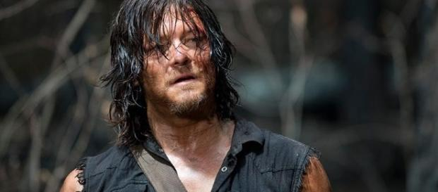 """The Walking Dead 6x06 """"Always Accountable"""" Anticipazioni - osservatoreseriale.it"""