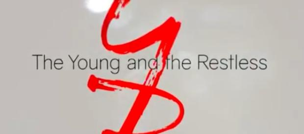 """""""The Young and the Restless."""" - Image Credit: The Young and the Restless/YouTube"""