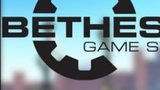 Bethesda takes back recent info that it has a secret game releasing this year