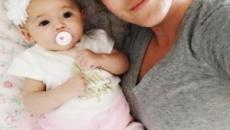 Jenelle Evans baby: 'Teen Mom' star's daughter Ensley tested positive for drugs