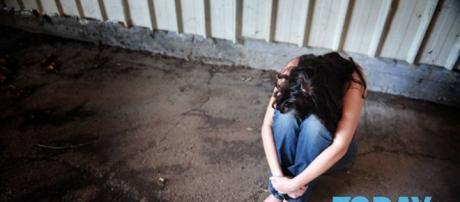 Roma, sedicenne denuncia uno stupro a Villa Ada: fermati due ragazzi - today.it
