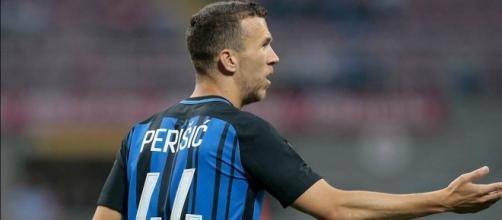 Calciomercato Inter: pronto il rinnovo per Perisic con clausola ... - fantagazzetta.com