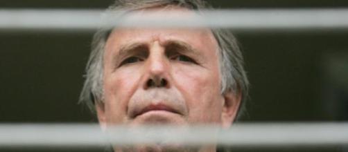 Cessione Genoa, Enrico Preziosi ad un passo dall'addio