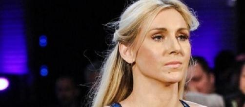 Charlotte Flair reveals details of her past before becoming a wrestler - TheRafa2016 via Wikipedia Commons