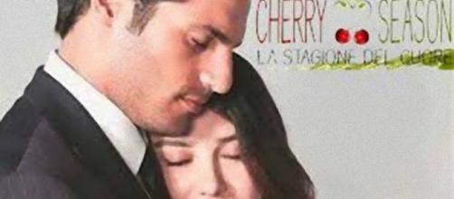 Cherry Season, sospeso il doppio episodio