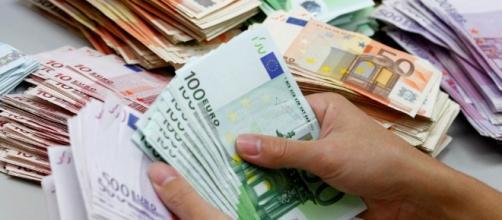 Definitivo il reddito di povertà di 485 euro al mese per i soggetti in difficoltà