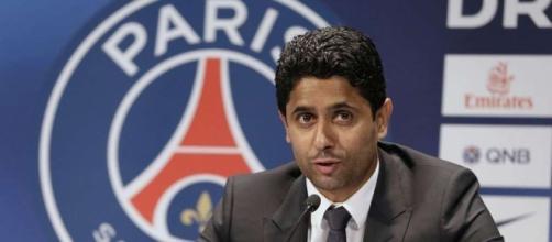 Fair-play financier : le PSG se montre serein