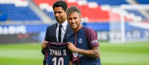 Fair-play financier : l'UEFA ouvre une enquête sur le mercato du ... - sudouest.fr