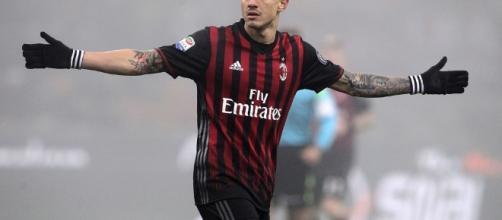 Udinese-Genoa: nelle probabili formazioni ci sono Lapadula e Maxi Lopez
