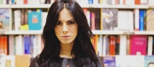 Grande Fratello Vip: Giulia De Lellis litiga su Instagram con i fan, i dettagli