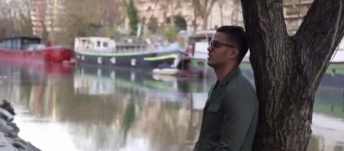 Hatem Ben Arfa n'a pas fini de traîner son spleen sur YouTube