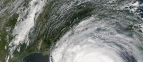 https://.wikimedia.org/ NASA Images.