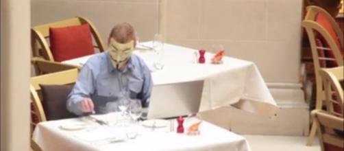Image taken from-Trollstation-youtube screenshot