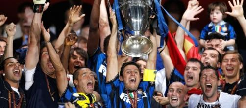Inter Cambiasso allenatore - deejay.it