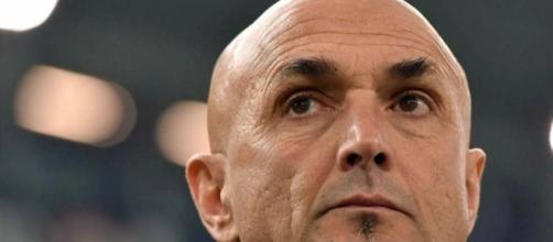 Inter Medel Spalletti - blastingnews.com