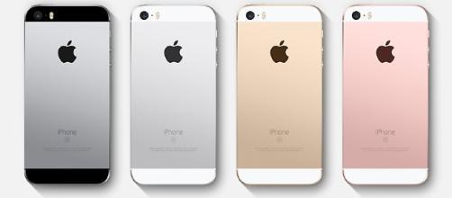 Iphone 8, prezzo d'uscita elevato