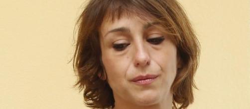 Juana Rivas se sincera en el programa de Antena 3