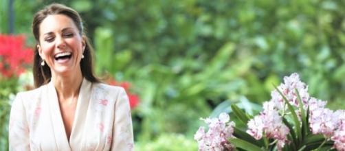 Kate Middleton: curiosità sulla Duchessa di Cambridge.