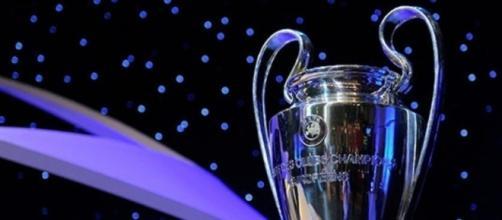 La Champions League es el mayor título a nivel de clubes (vía web - pasionfutbol.com)