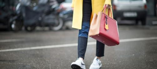 La moda sostenible ya es tendencia- edu.pe