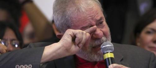 Líderes petistas agora apostam em outro nome para 2018 - com.br