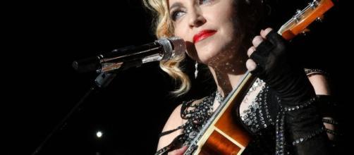 Madonna: Rebel Heart Tour tra i programmi tv di stasera 8 settembre