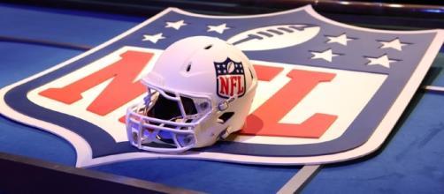 NFL Week 1: 5 must-watch games - fansided.com
