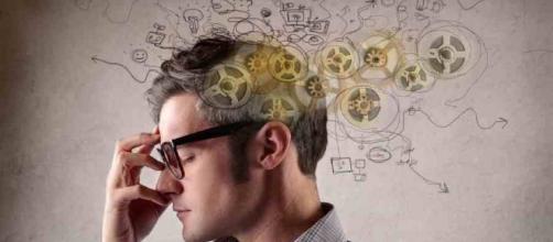 Pessoas inteligentes costumam ser mais preguiçosas do que as outras.