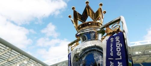 Premier League clubs vote to close transfer window before start of ... - lonews.ro