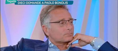 Programmi Rai-Mediaset autunno 2017
