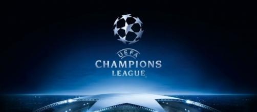 Pronostici Champions League di martedì 12 settembre.