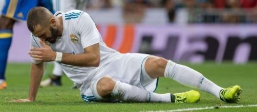 Real Madrid: Un favori pour succéder à Benzema!