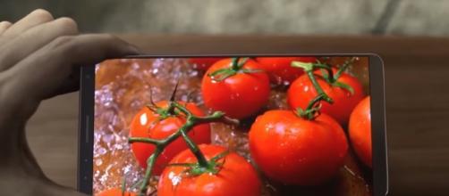 Samsung Galaxy S9: Specs and release date story so far- TechTalkTV/ YouTube screenshot