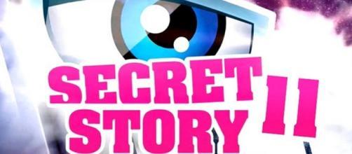Secret Story 11 : ALERTE ! Le casting reprend... de tous nouveaux ... - public.fr