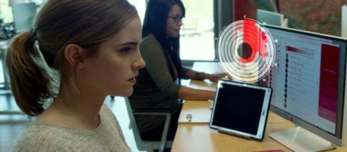 The Circle: il futuro dell'Identità in rete – The Light Canvas - thelightcanvas.com